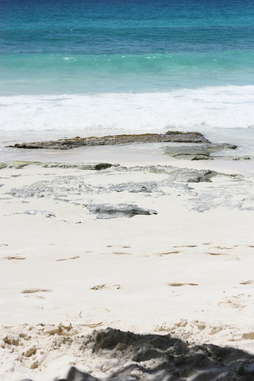 Seychellen Urlaub Indischer Ozean-20.jpg