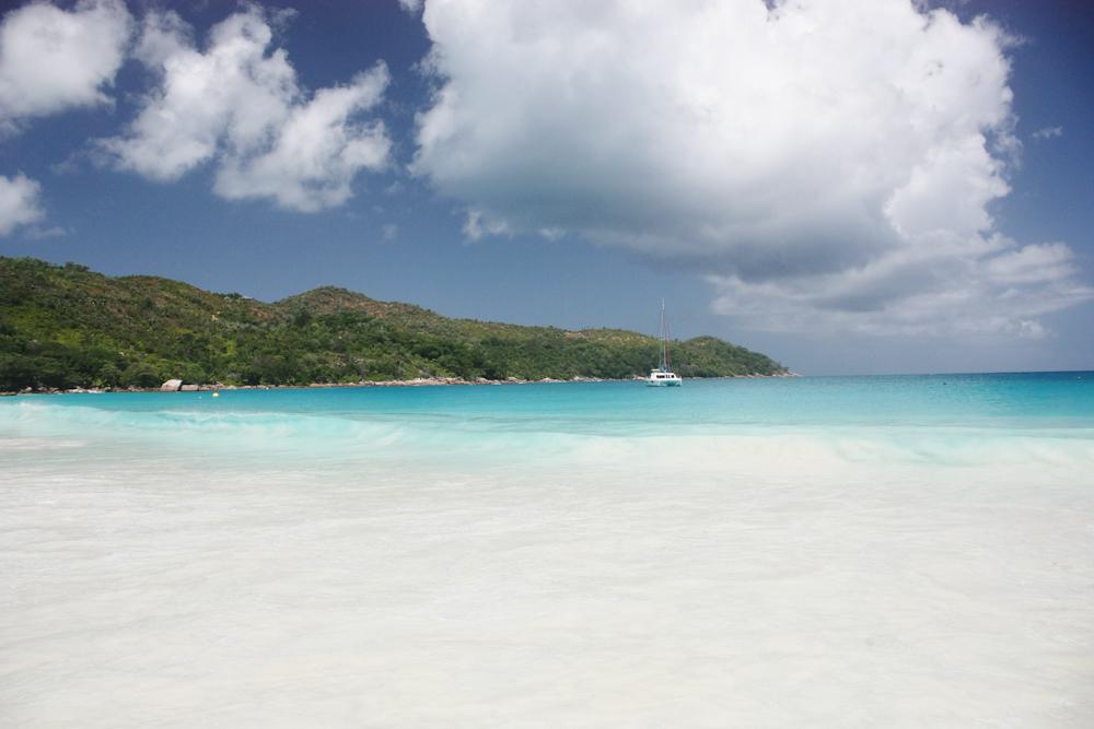 Seychellen Urlaub Indischer Ozean-23.jpg