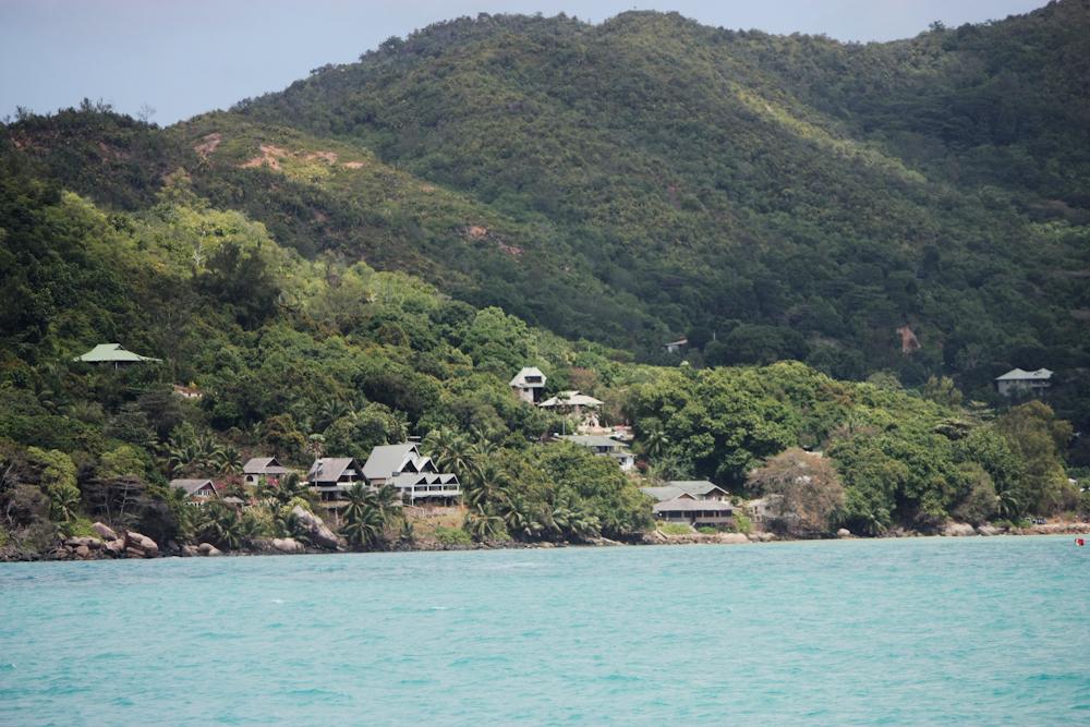 Seychellen Urlaub Indischer Ozean-22.jpg
