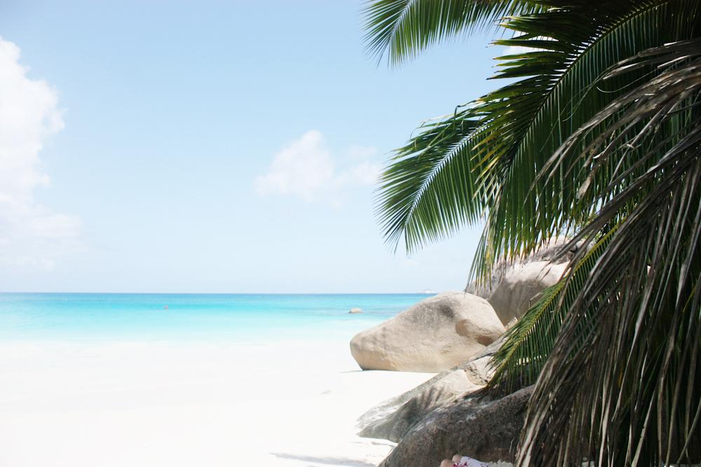 Seychellen Urlaub Indischer Ozean-24.jpg