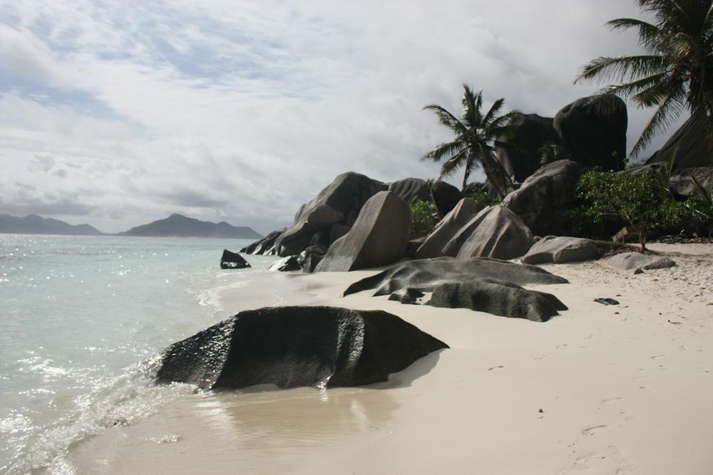 Seychellen Urlaub Indischer Ozean-28.jpg
