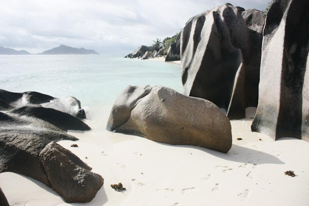 Seychellen Urlaub Indischer Ozean-31.jpg