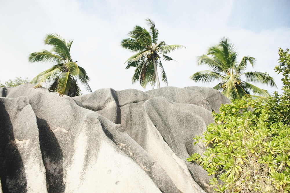 Seychellen Urlaub Indischer Ozean-32.jpg