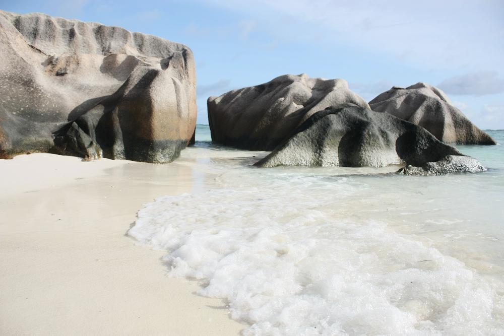 Seychellen Urlaub Indischer Ozean-33.jpg
