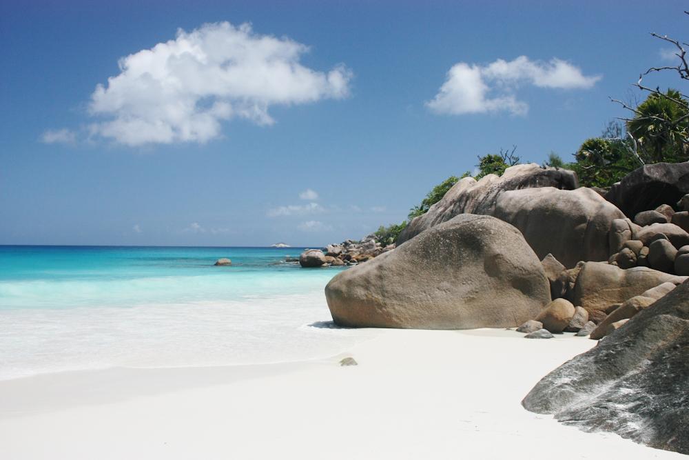 Seychellen Urlaub Indischer Ozean-35.jpg