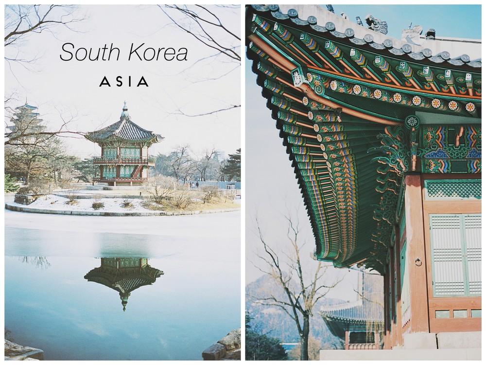 Korea Reise.jpg