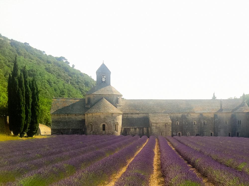 Provence Frankreich Urlaub-1.jpg