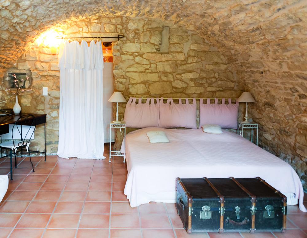 Provence Frankreich Urlaub-4.jpg