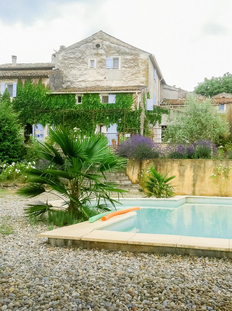 Provence Frankreich Urlaub-6.jpg