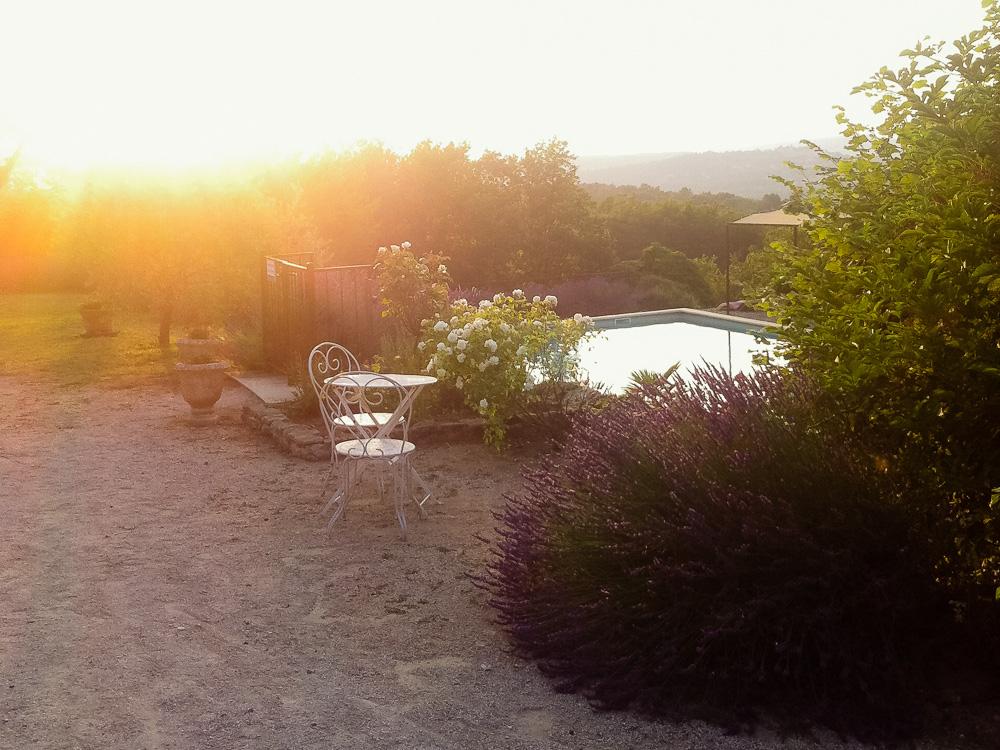 Provence Frankreich Urlaub-5.jpg