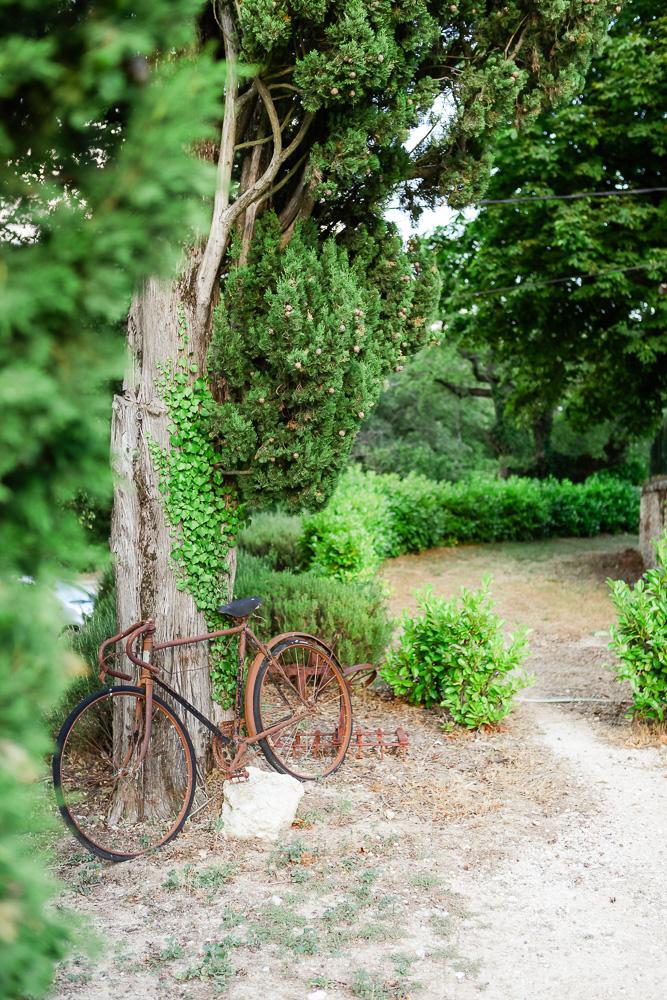 Provence Frankreich Urlaub-10.jpg
