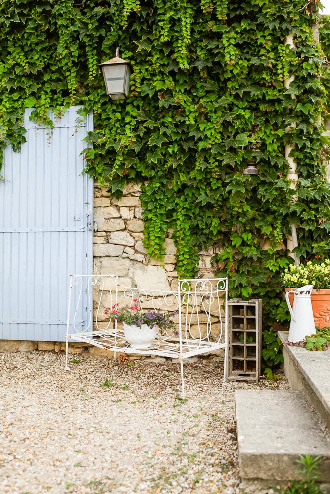 Provence Frankreich Urlaub-11.jpg