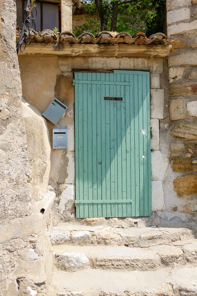 Provence Frankreich Urlaub-12.jpg