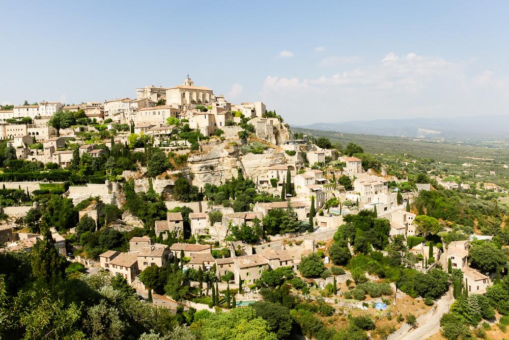 Provence Frankreich Urlaub-13.jpg