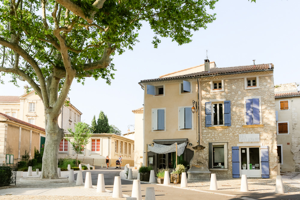 Provence Frankreich Urlaub-14.jpg