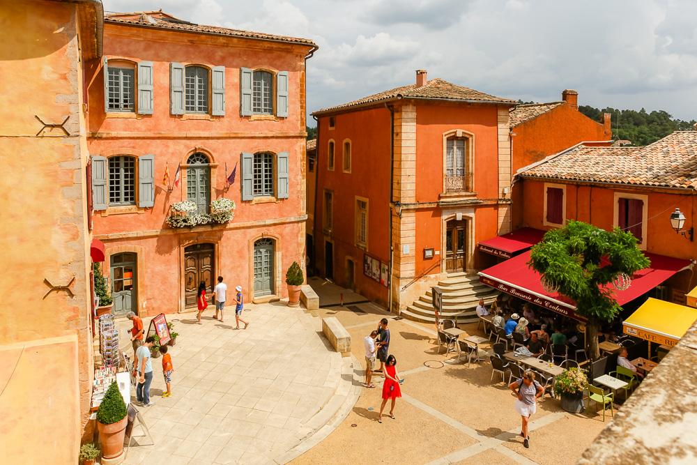 Provence Frankreich Urlaub-15.jpg