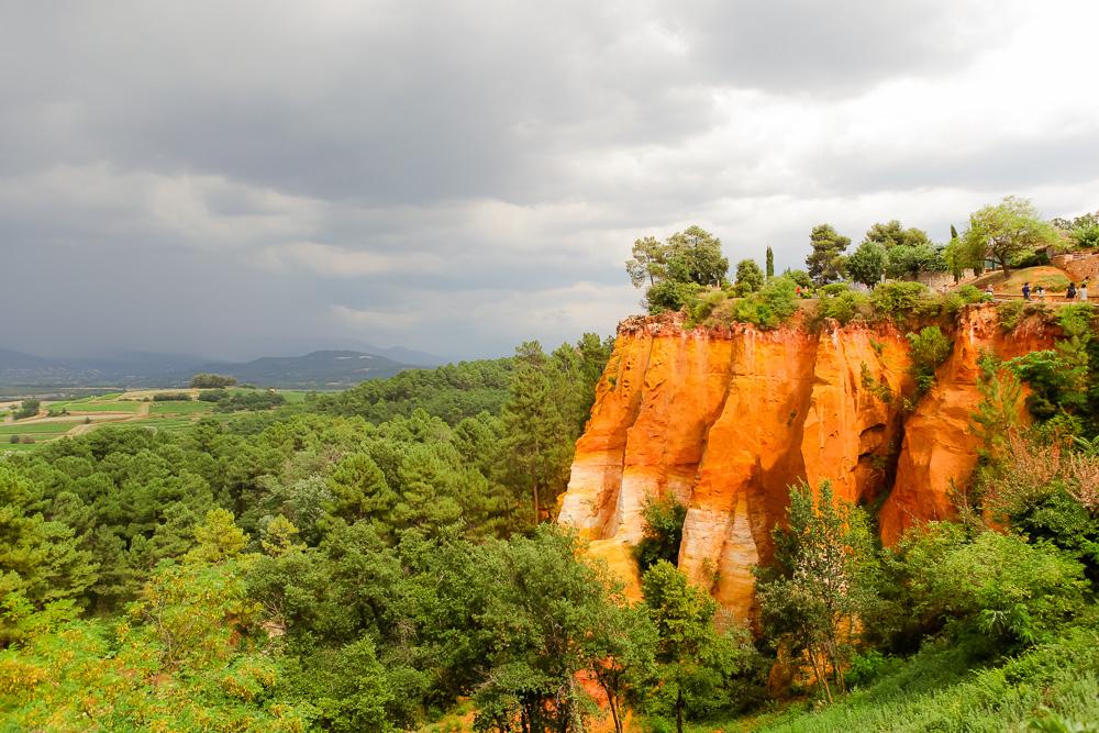 Provence Frankreich Urlaub-17.jpg