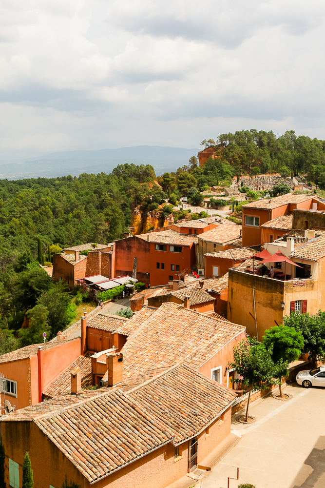 Provence Frankreich Urlaub-16.jpg