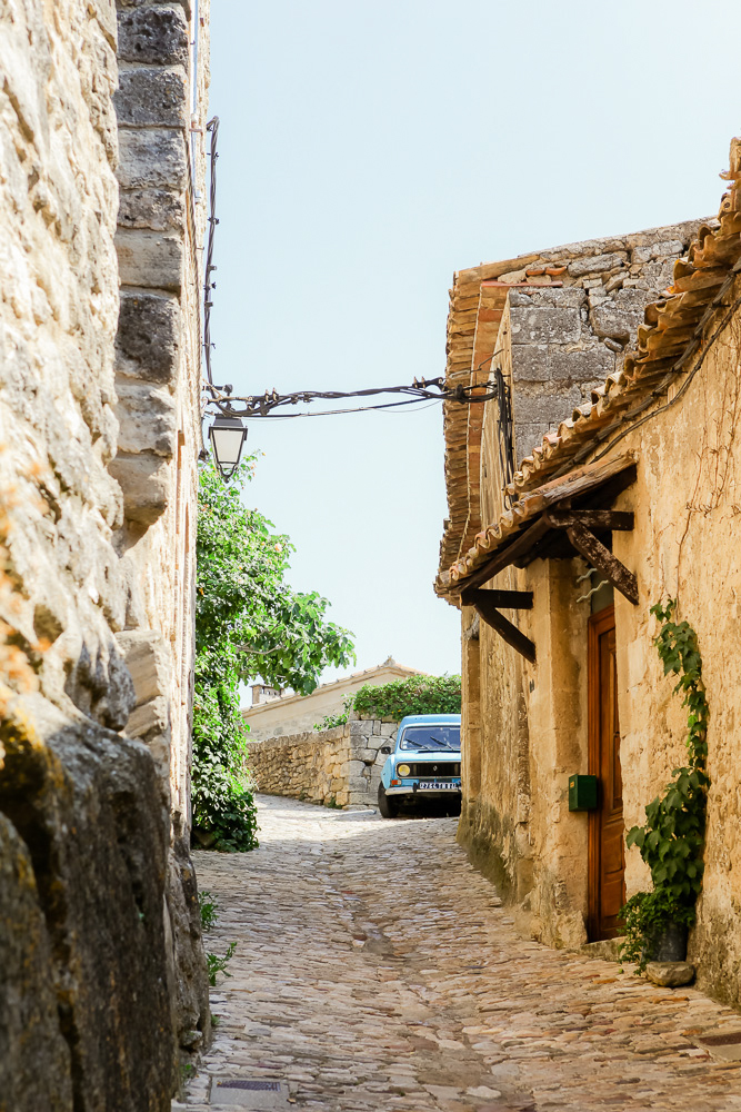 Provence Frankreich Urlaub-18.jpg