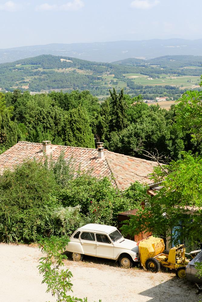 Provence Frankreich Urlaub-20.jpg