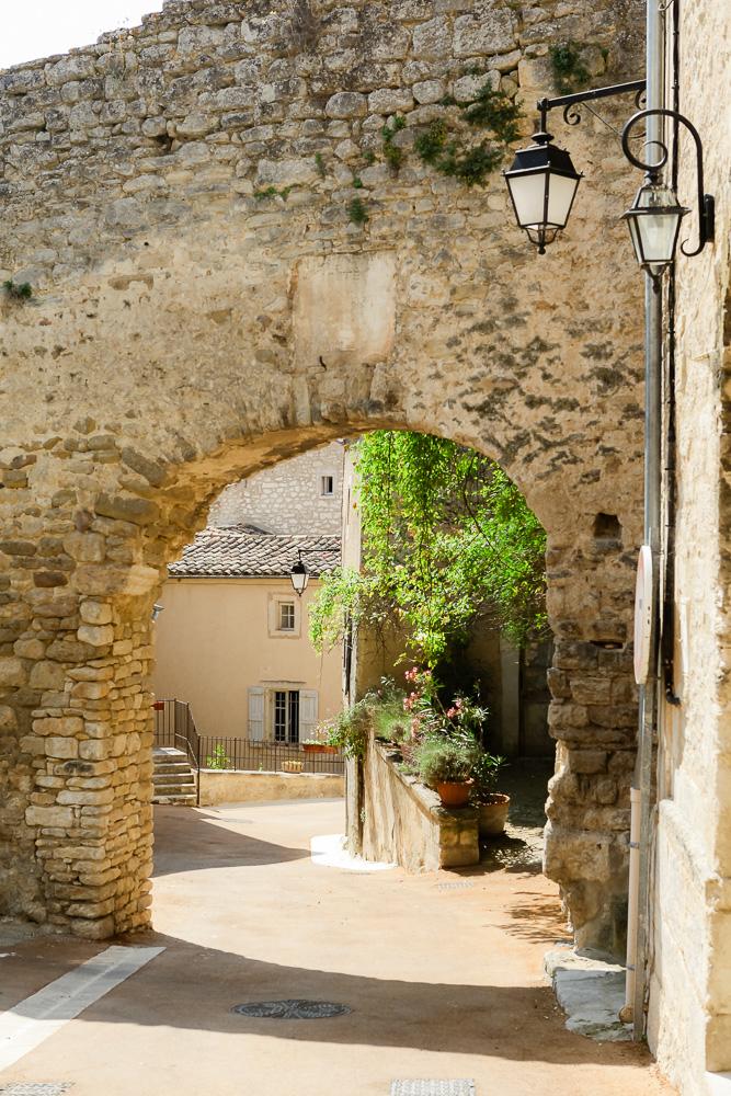 Provence Frankreich Urlaub-21.jpg