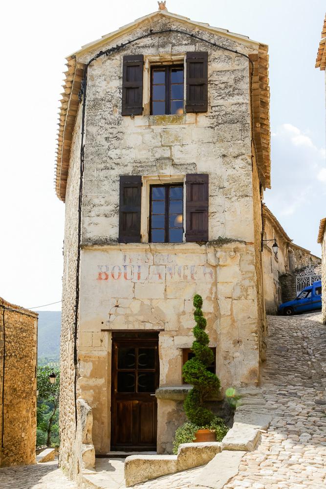 Provence Frankreich Urlaub-22.jpg
