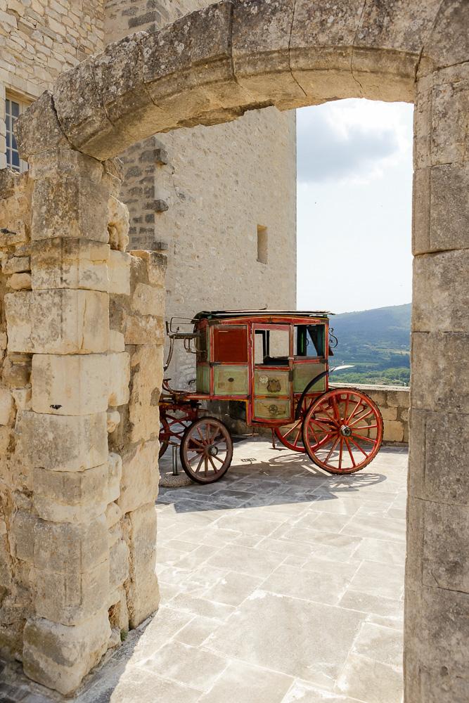 Provence Frankreich Urlaub-23.jpg