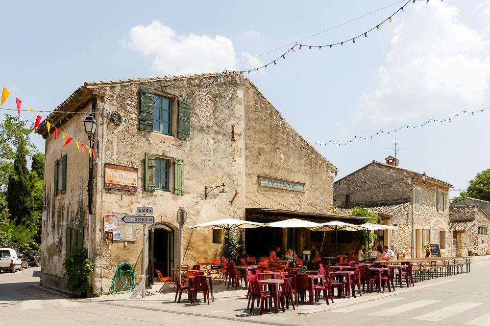 Provence Frankreich Urlaub-24.jpg