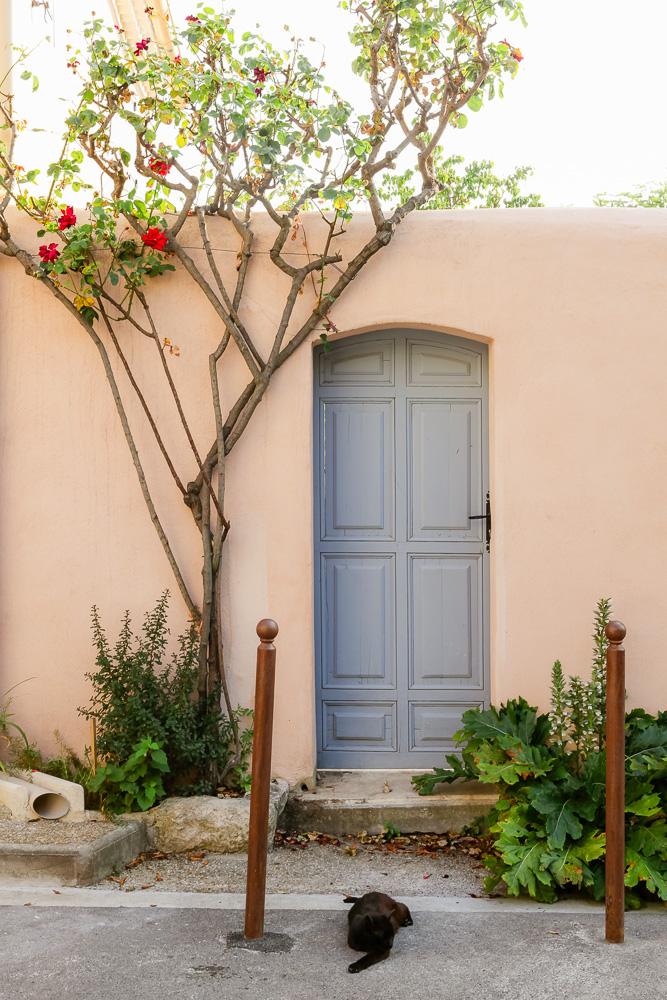 Provence Frankreich Urlaub-25.jpg