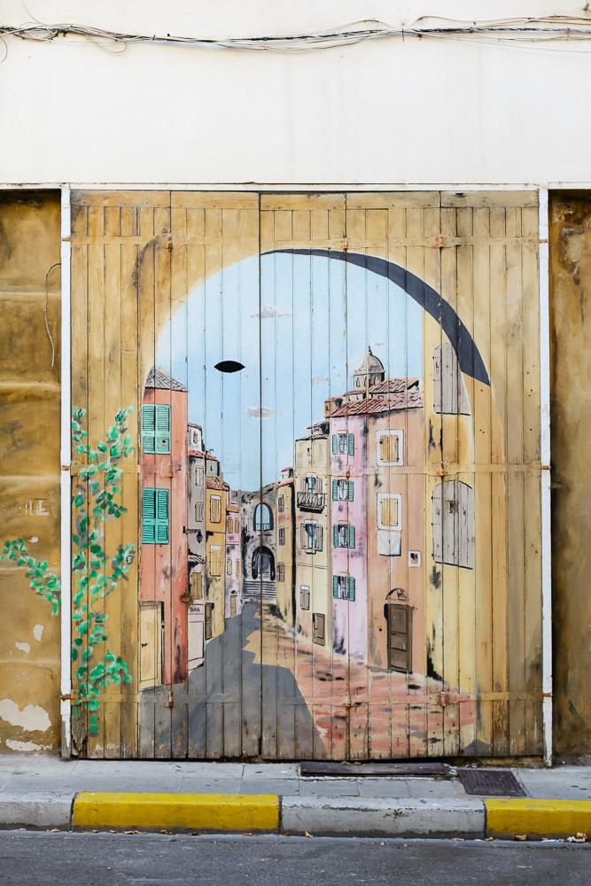 Provence Frankreich Urlaub-26.jpg
