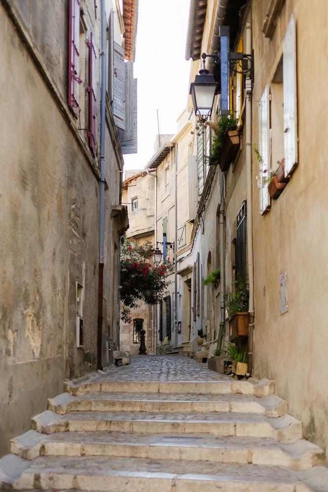 Provence Frankreich Urlaub-27.jpg