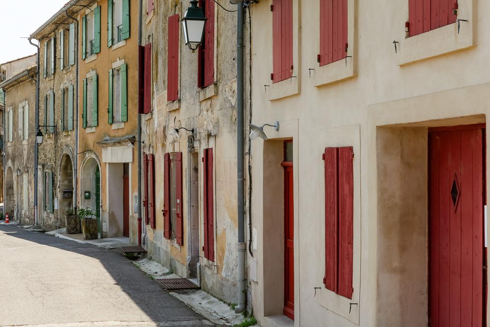 Provence Frankreich Urlaub-30.jpg