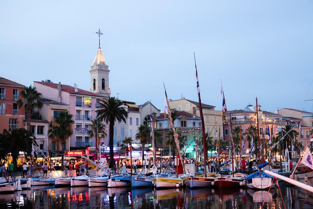 Provence Frankreich Urlaub-43.jpg