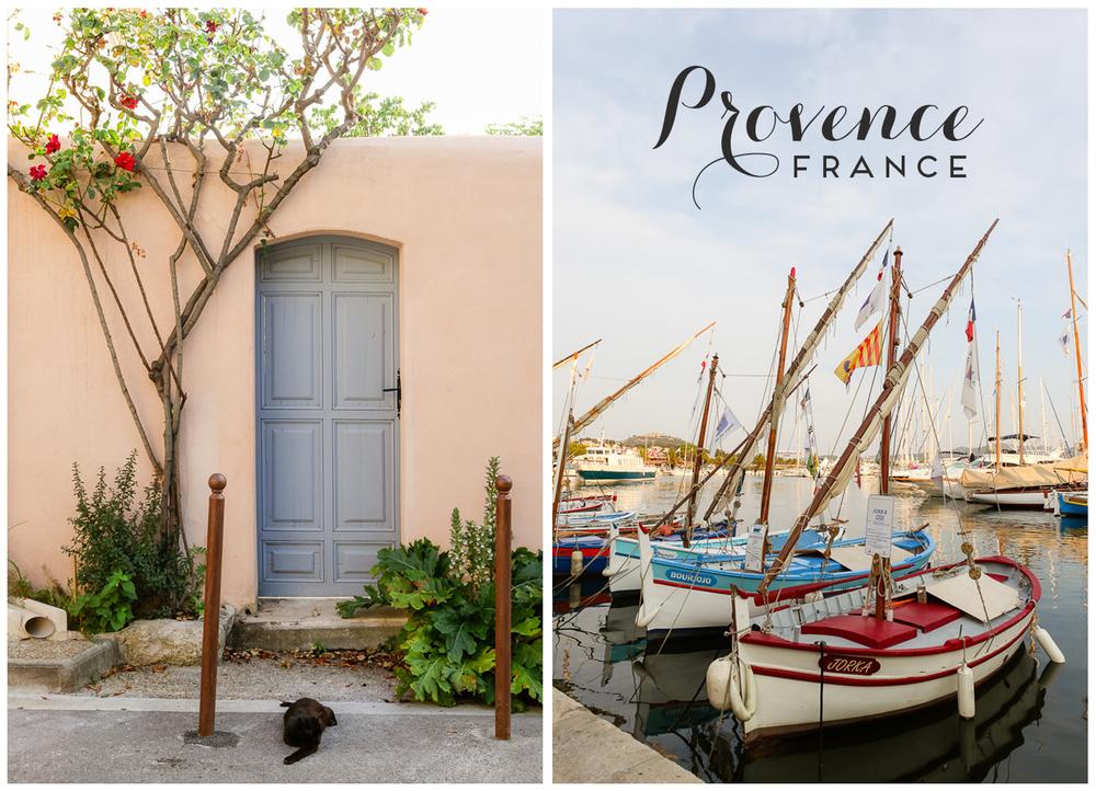 Provence Frankreich Urlaub-Titel-1.jpg