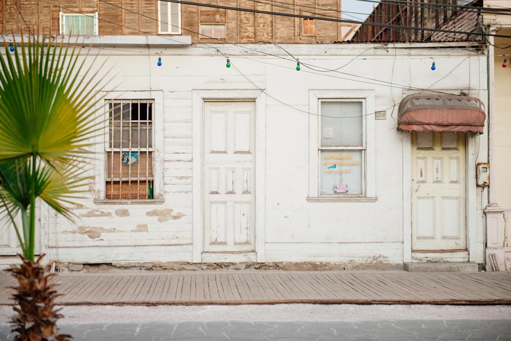 Chile Reise Iquique-2.jpg