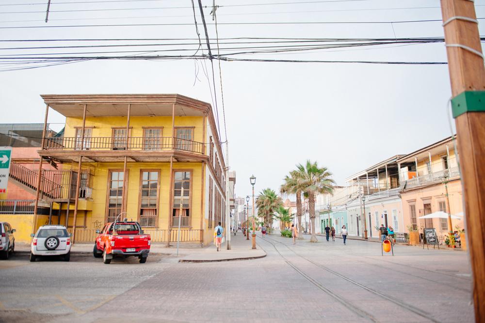Chile Reise Iquique-3.jpg