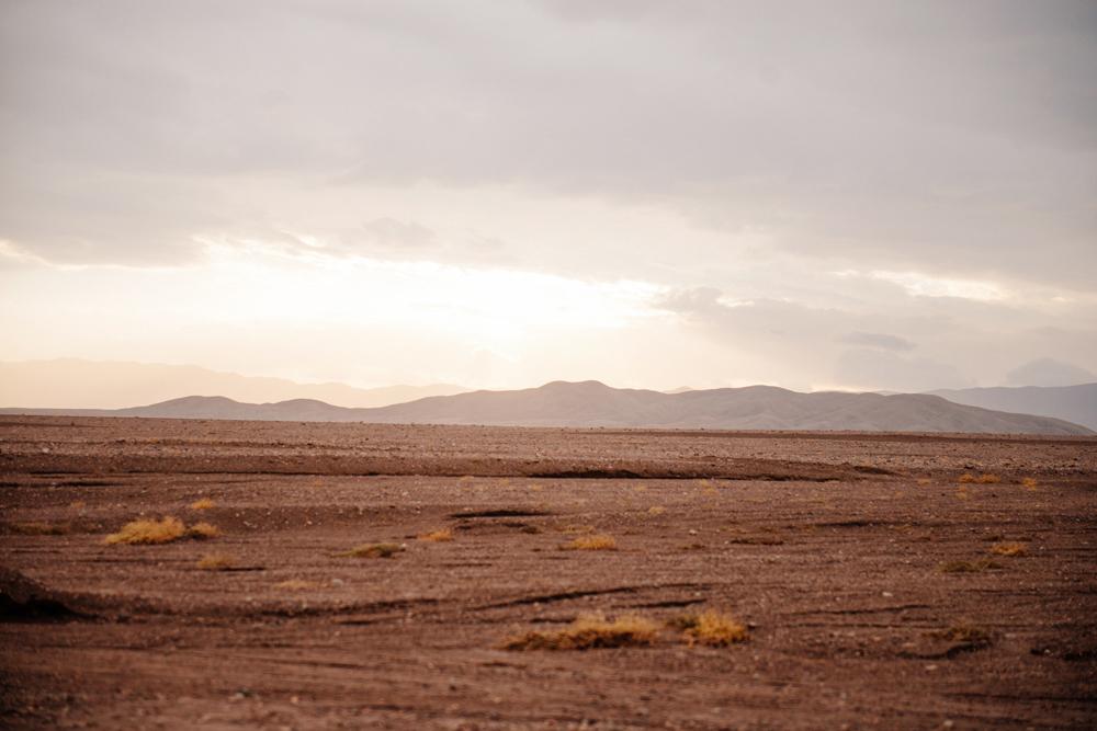 Chile Reise Atacama-1.jpg