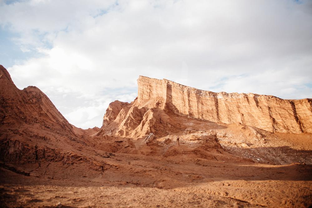 Chile Reise Atacama-3.jpg