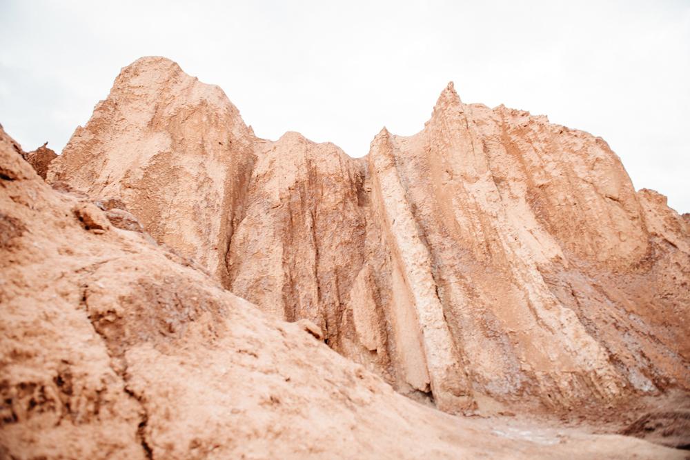Chile Reise Atacama-4.jpg