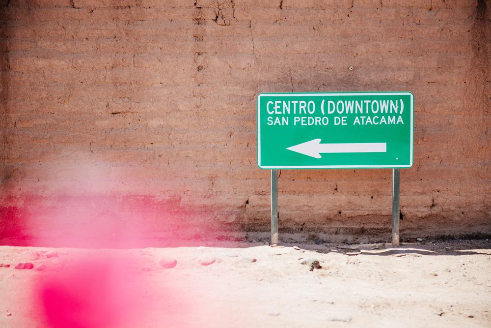 Chile Reise Atacama-9.jpg