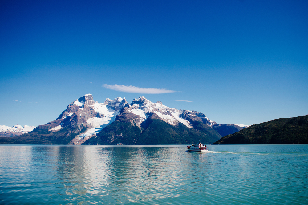 Chile Reise Punta Arenas Puerto Natales Torres del Paine -13.jpg