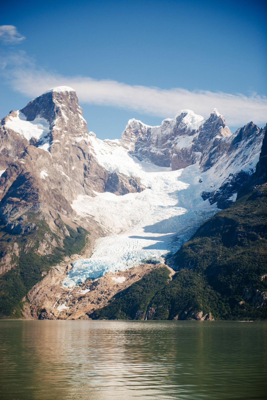 Chile Reise Punta Arenas Puerto Natales Torres del Paine -14.jpg