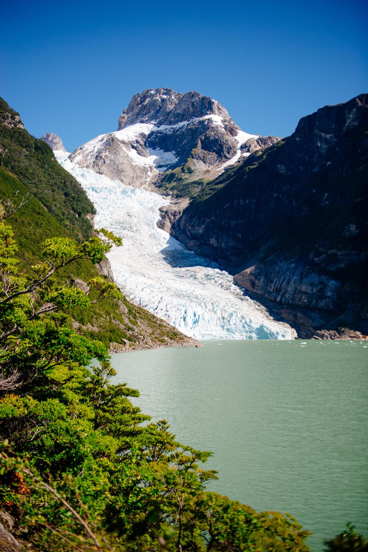 Chile Reise Punta Arenas Puerto Natales Torres del Paine -16.jpg
