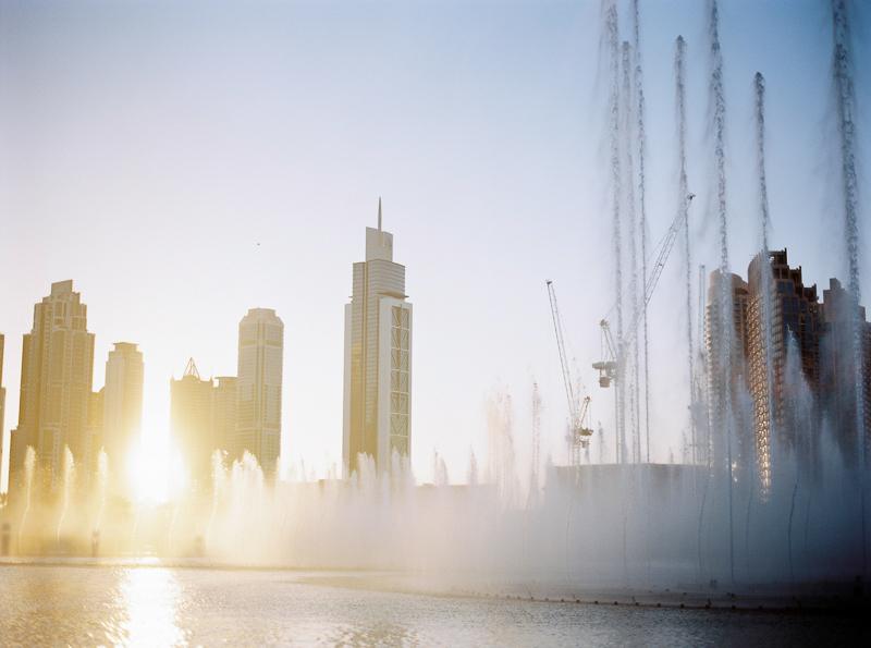 Dubai Abu Dhabi Reise Urlaub-2.jpg