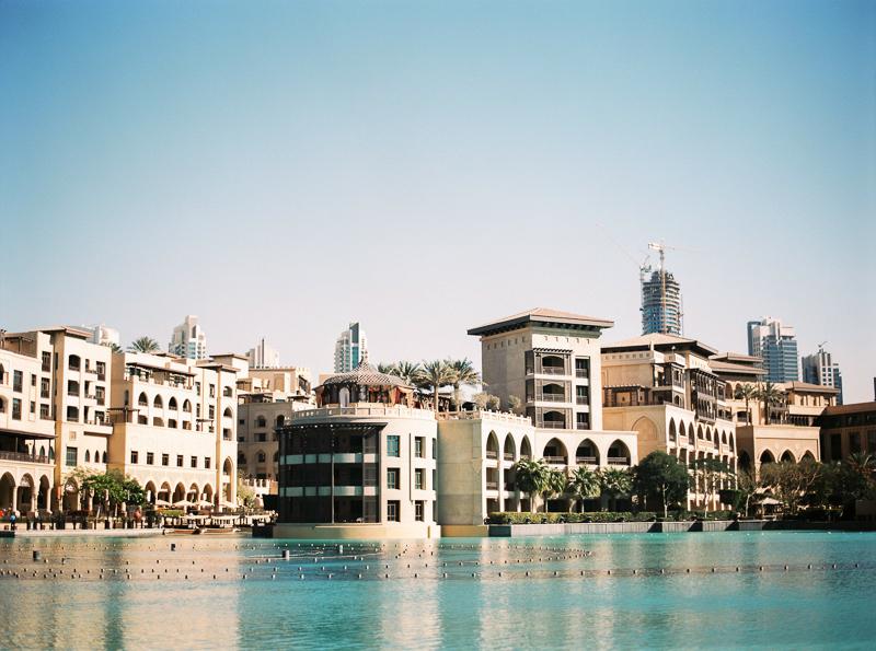 Dubai Abu Dhabi Reise Urlaub-9.jpg