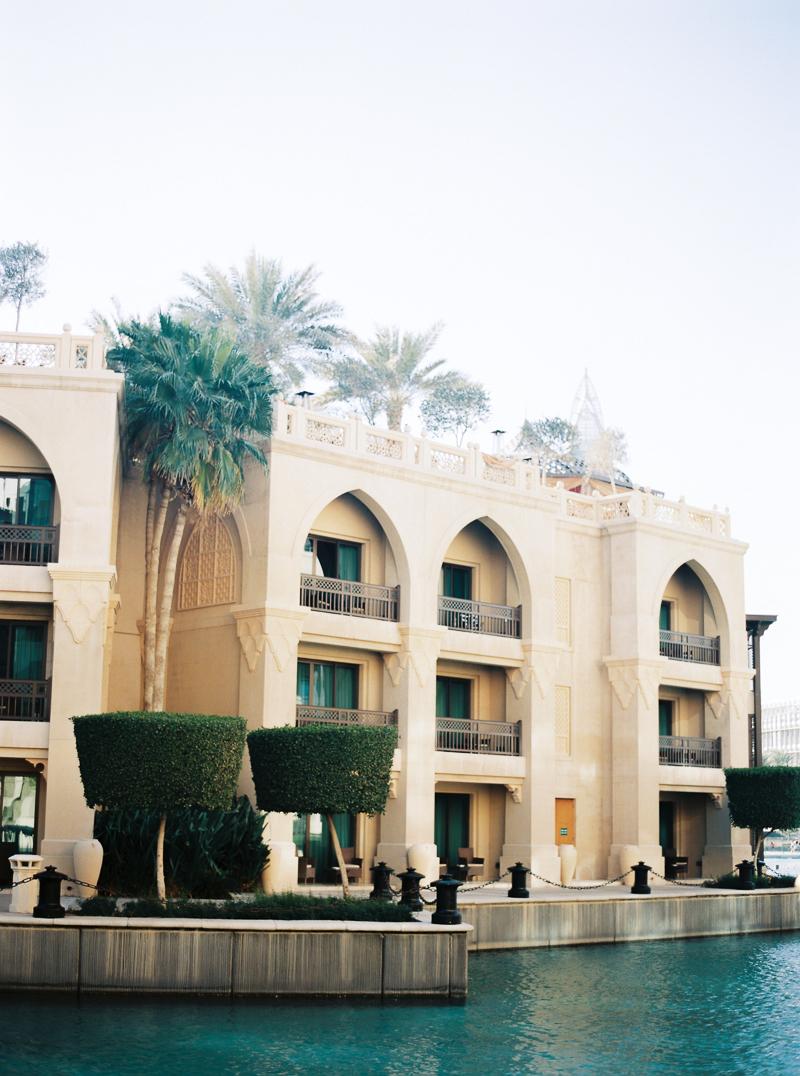 Dubai Abu Dhabi Reise Urlaub-12.jpg