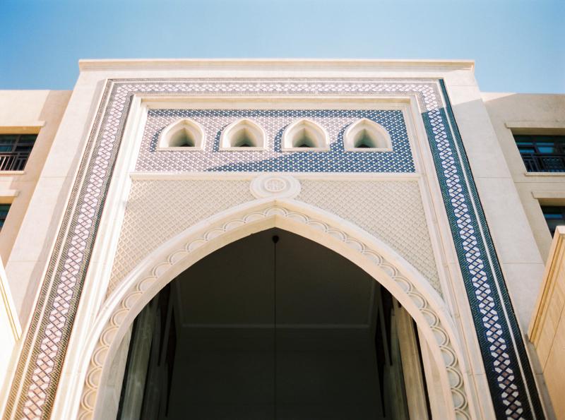 Dubai Abu Dhabi Reise Urlaub-13.jpg