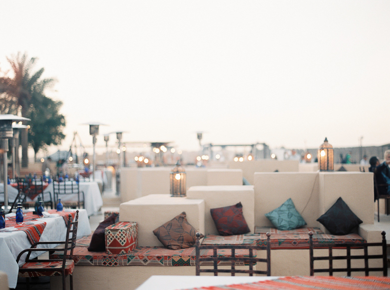 Dubai Abu Dhabi Reise Urlaub-18.jpg