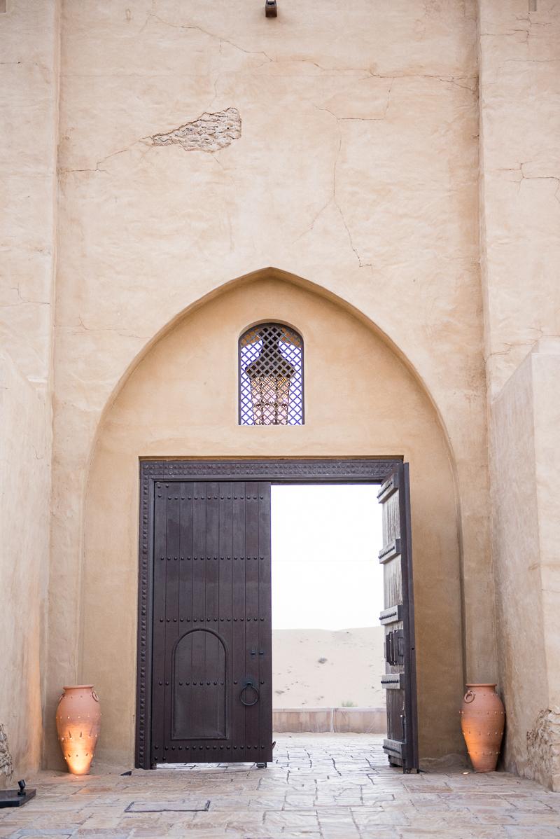 Dubai Abu Dhabi Reise Urlaub-17.jpg