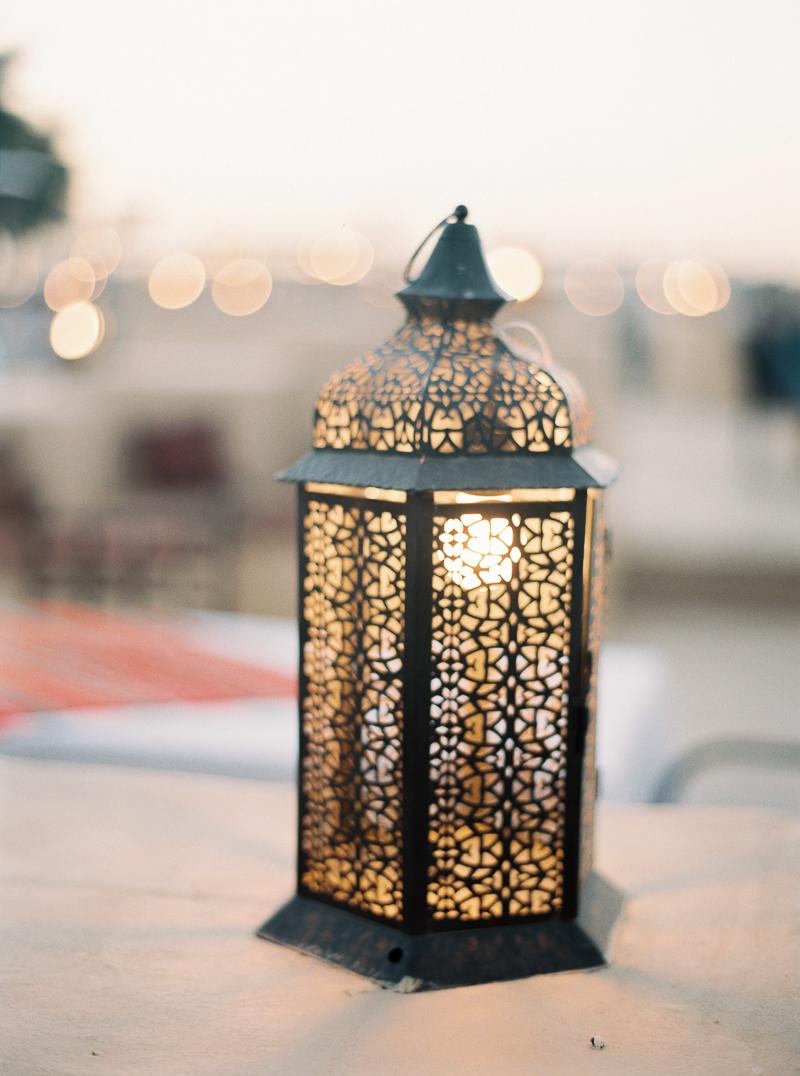 Dubai Abu Dhabi Reise Urlaub-19.jpg
